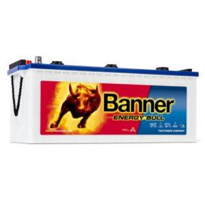 ΜΠΑΤΑΡΙΑ BANNER ENERGY BULL 963 51 180Ah ΑΡΙΣΤΕΡΗ