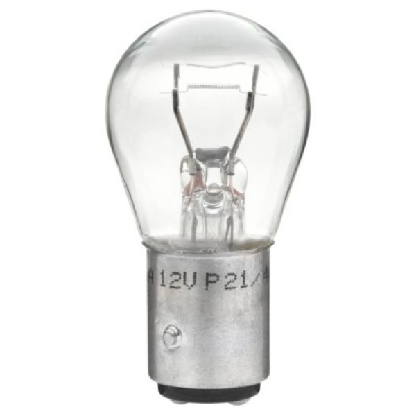 lampa 12v trifa